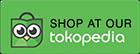 tokopedia